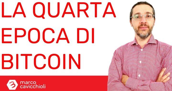 quarta epoca bitcoin