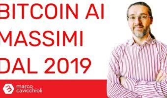 bitcoin massimi 2019