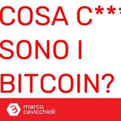 bitcoin paolo bonolis