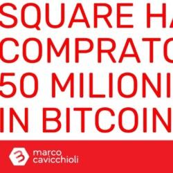 square compra bitcoin