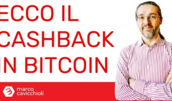cashback bitcoin
