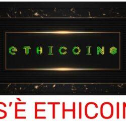 ethicoins