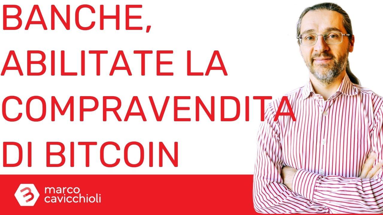 acquistare bitcoin con conto corrente bancario usa)