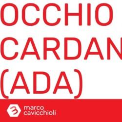 Criptovalute Cardano ADA