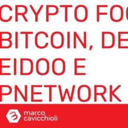 Crypto Focus 1