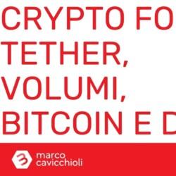 Crypto Focus 2