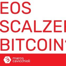 EOS Bitcoin