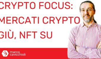 crypto focus 6