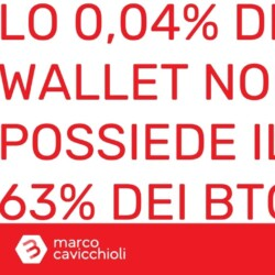 Sole24Ore bitcoin