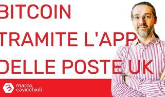 bitcoin poste gran bretagna uk